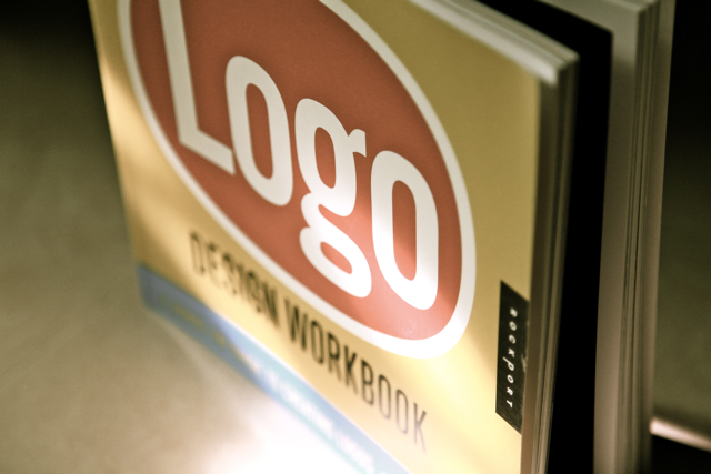 Points to Ponder for a Timeless & Creative Logo Design