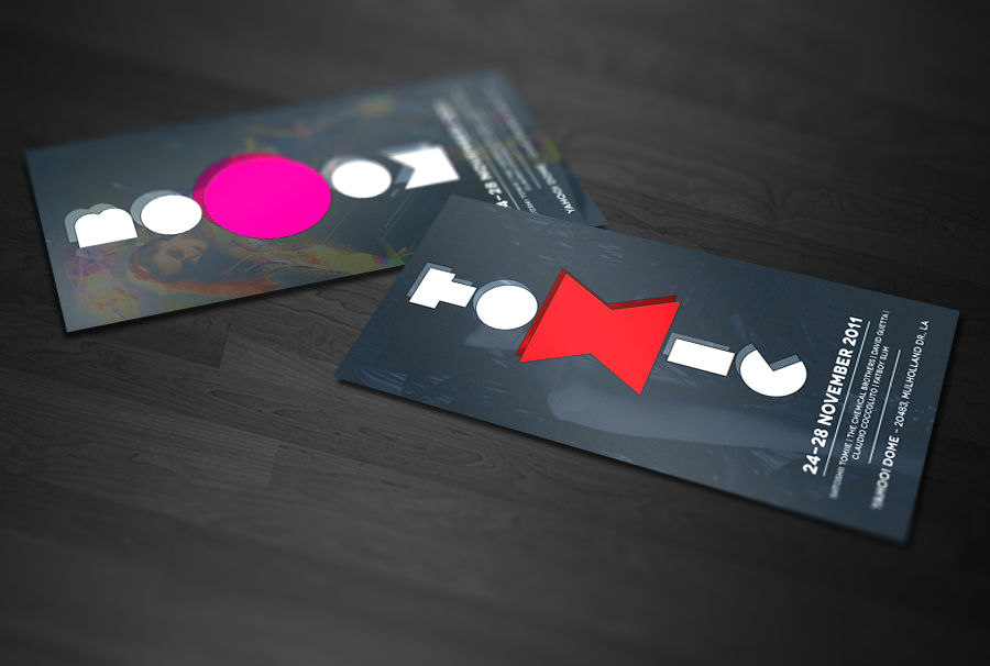 Catchy Headlines & Charming Graphics-Brochure Design