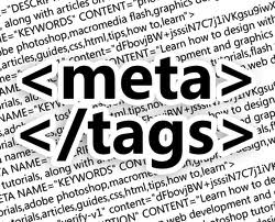 Boost Your Website's Click-Through Rates Using Meta Tags