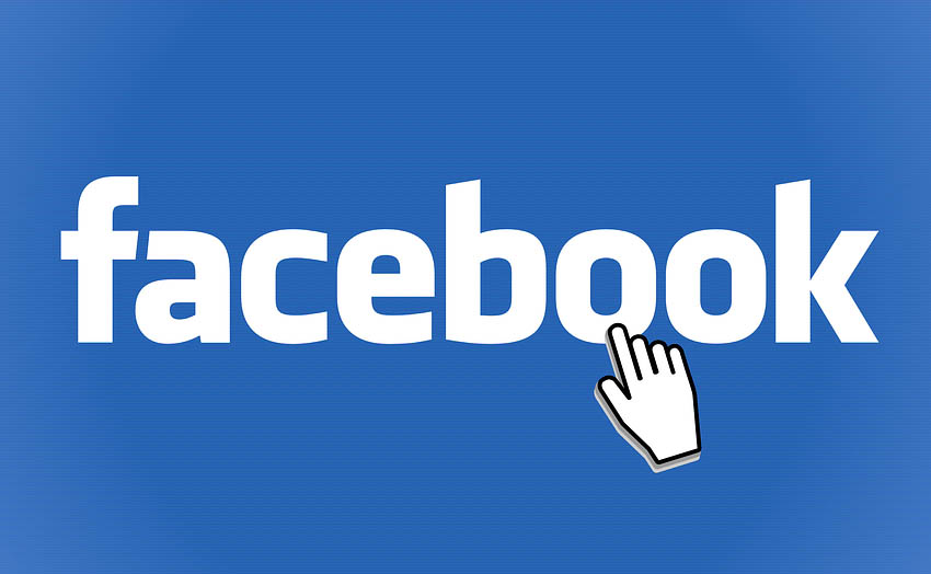 Facebook News Feed Update to Make Ads More Effective - featured image
