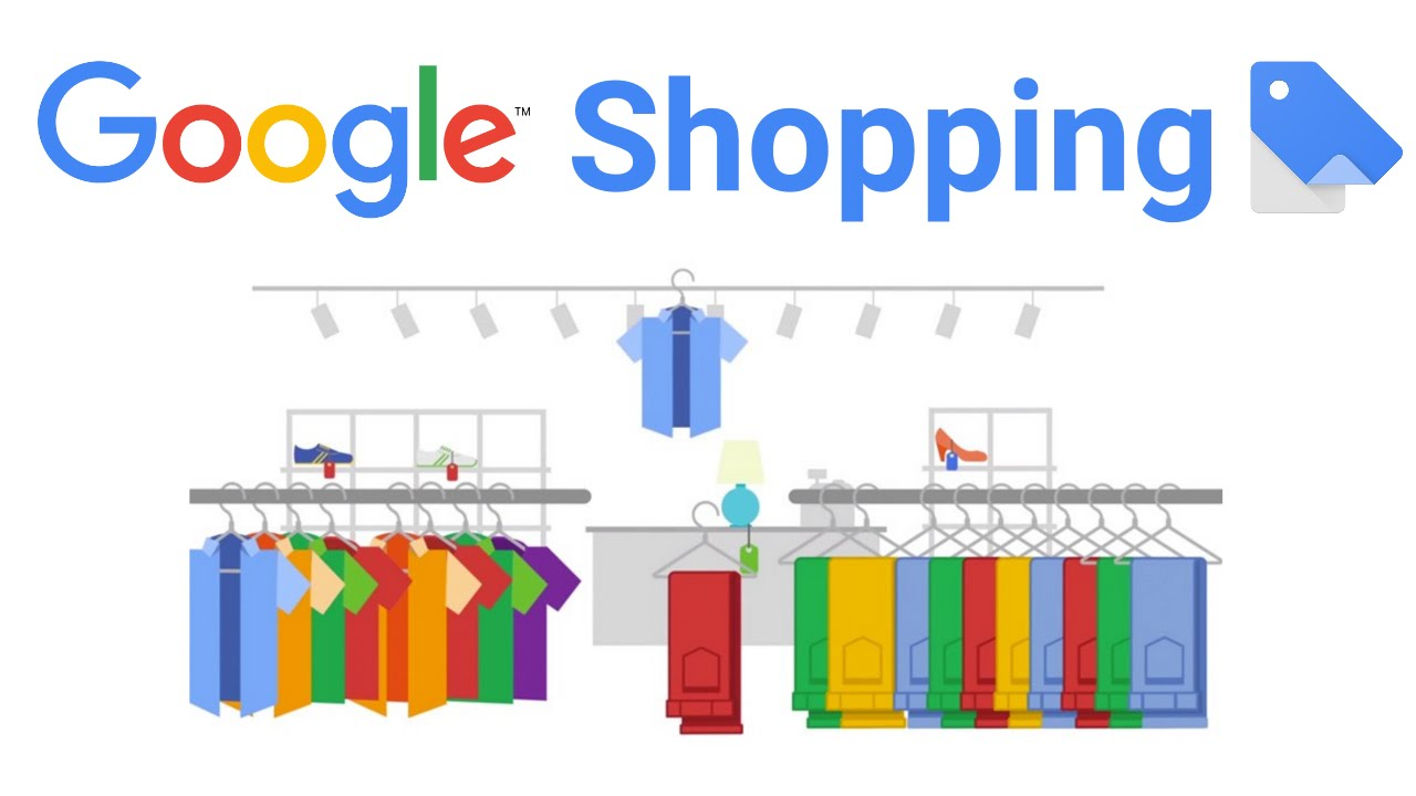 Why Should E-commerce Stores Use Google Shopping Ads?