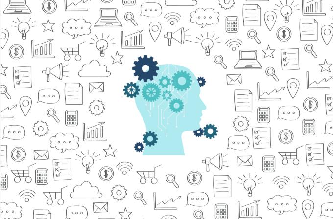 The AI Revolution in Digital Marketing