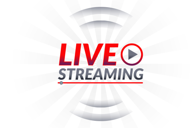 How to Use Live Streaming to Expand Your Brand