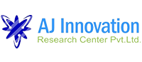 AJ Innovation logo