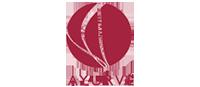 Ayurve logo