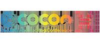 Cocon XI logo