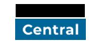 Craze Central logo