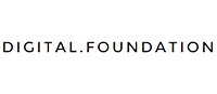 Digital Foundation logo