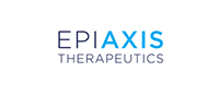 Epiaxis Therapeutics logo