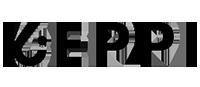 keppi logo