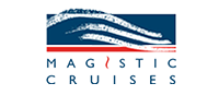 Magistic Cruises logo