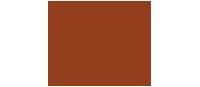 Pulp Story logo