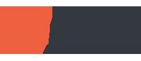 Rareitis logo