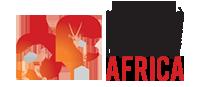 Raw Africa logo