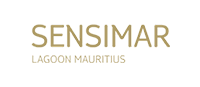 Sensimar logo