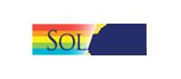 Solaray logo