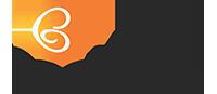 Soothika logo
