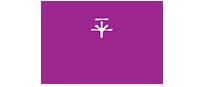 Soybu logo