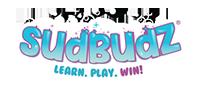 Sudbudz logo