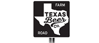 Texas Beer logo