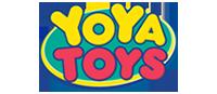 Yoya Toys logo