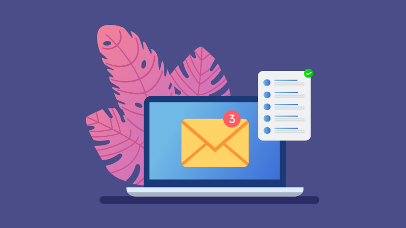 How to Construct an Efficient Email List in 2020
