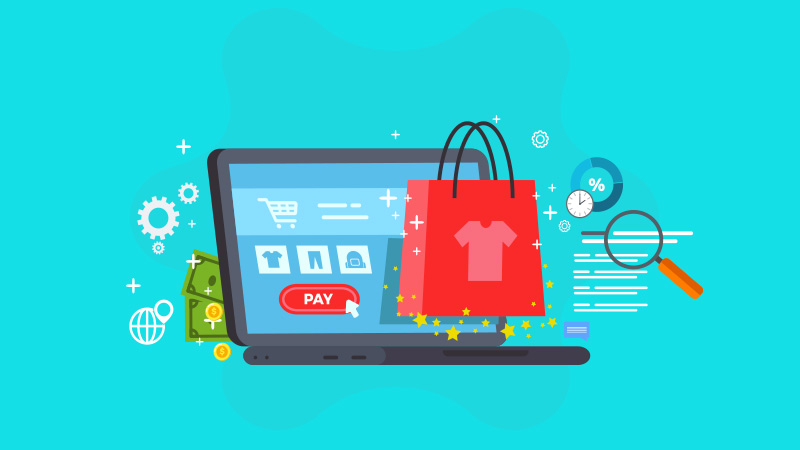 Pro Tips to Boost Your E-Commerce Conversion Rates