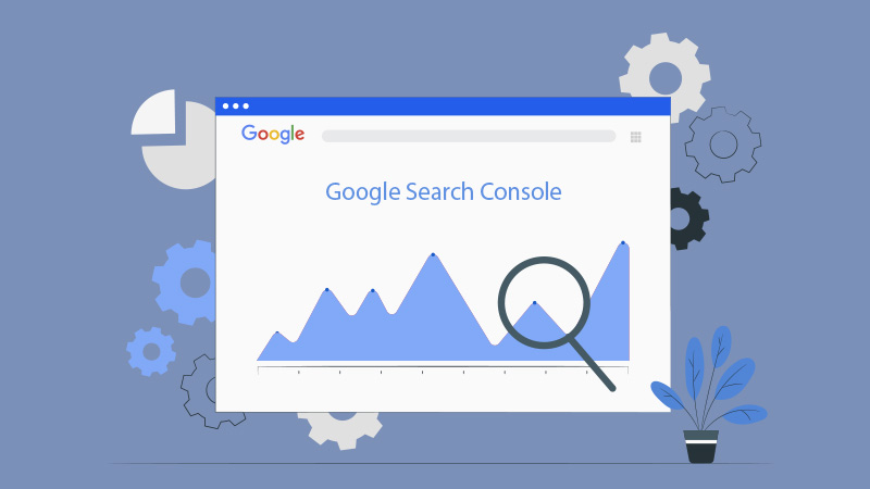 The Complete Guide to Using Google Search Console