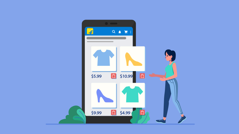 How to List Products on Flipkart for your E-Commerce Business?
