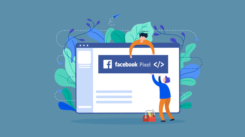 How to Troubleshoot your Facebook Pixel