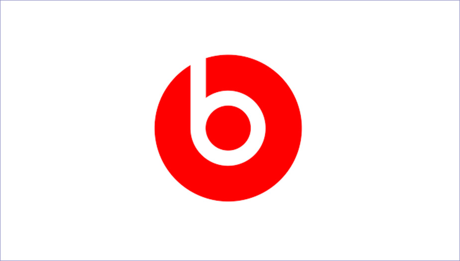 The Dangers of DIY Logo Design-Logo that Represents Versatility