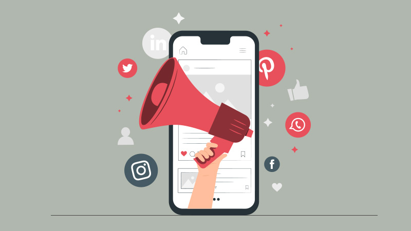 How to Create Effective Social Media Guidelines for Your Business?