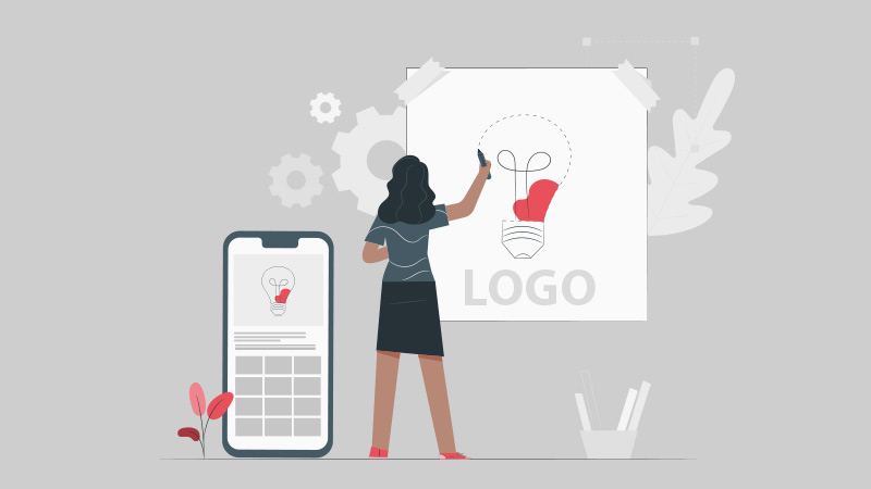 The Dangers of DIY Logo Design