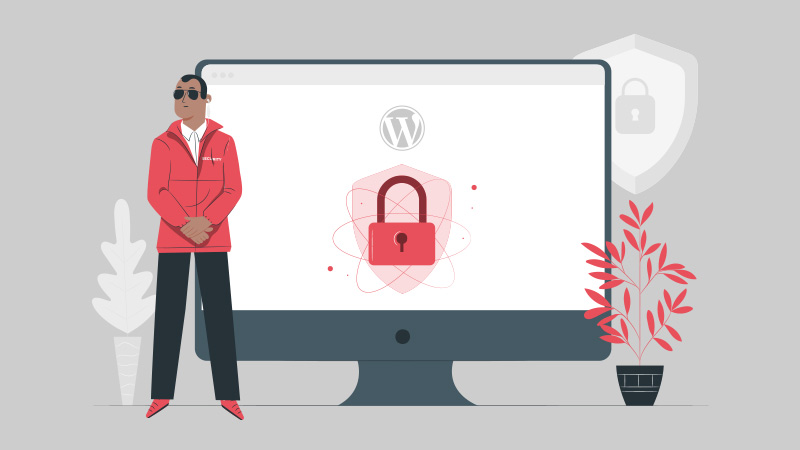 How to Protect Your WordPress Website from Common Security Threats & Vulnerabilities