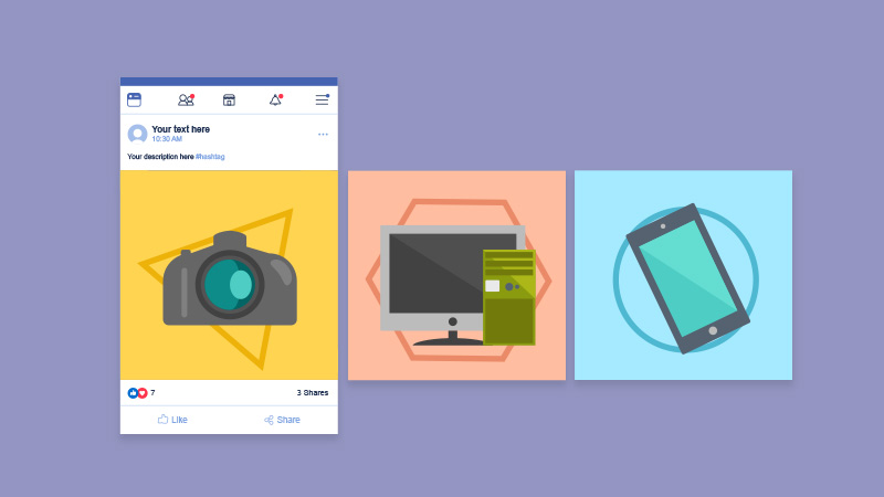 The Complete Guide to Facebook Dynamic Ads