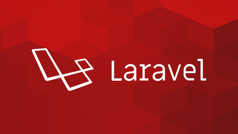 Step by Step tutorial to building your first Laravel application